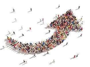 ¿Cómo crecer? La ecuación macroeconómica y la decisión política