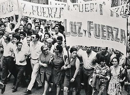 El programa de Huerta Grande: la respuesta de las bases obreras a la traición desarrollista