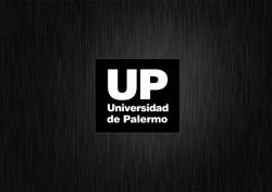 Identidad Universidad de Palermo