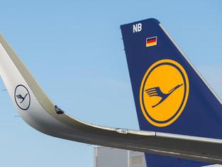 El COVID-19 y la nacionalización de Lufthansa