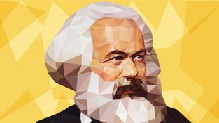 Marx: un Pensador de Actualidad. Razones para su Relectura