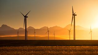 OBJETIVOS Y DESAFÍOS PARA LA ENERGÍA EÓLICA EN ARGENTINA