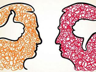 Crítica y Diversidad