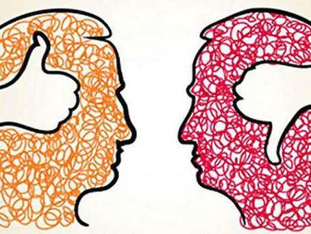 Crítica y Diversidad. Contra el Maquiavelismo de Pulpería