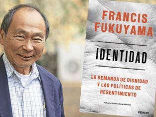 Nacionalismo desde Hispanoamérica: una construcción intelectual y política