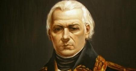 Francisco de Miranda y la Independencia Hispanoamericana