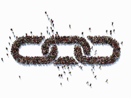 Estado y Soberanía Nacional y Popular.La Inmoralidad del Egoísmo y las Virtudes de la Solidaridad
