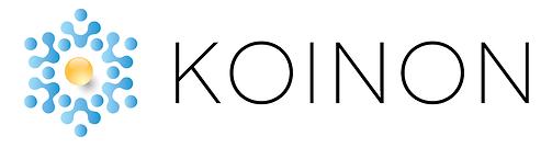 logo koinon