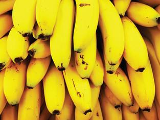 Una Casa Repleta de Bananas. El agotamiento del folclore peronista.