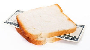 El Pan y la Política