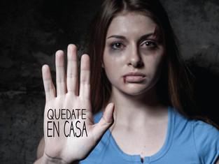 Cuarentena y femicidios en la República Argentina