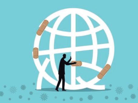 Informe de Política Internacional N°23