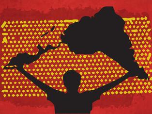 Pueblos y Élites en la Gestación de la Sudamérica Independiente