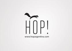 Identidad HOP