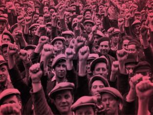 Estado y Movimiento Obrero