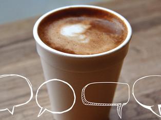 Charlas de Café II