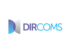 Identidad Visual Dircoms