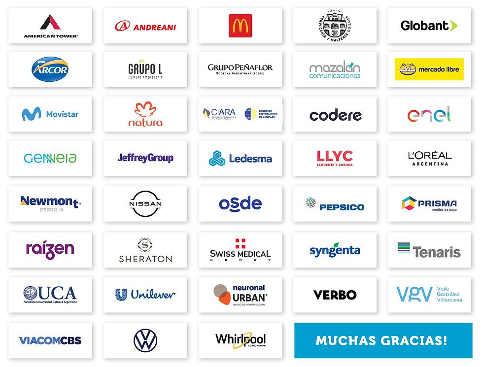 Logos agradecimientos.png