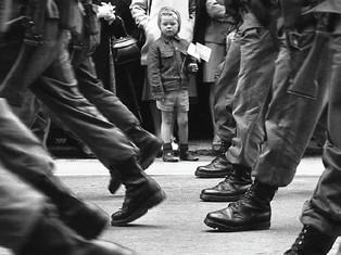 El '76: El comienzo de la valorización financiera y el auge de los nuevos grupos de poder