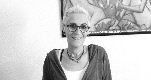 Cristina Garaizabal.jpg