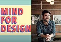 Mind for Design