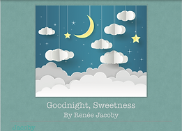 goodnight sweetness cover.png