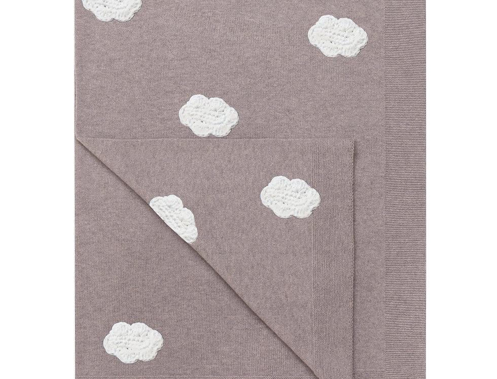 Cloud Nine Blanket