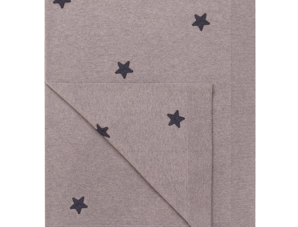 Twinkle Twinkle Little Star Blanket