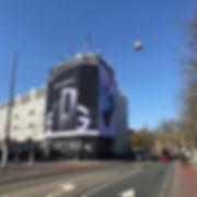 Timebouw.nl-Steigerbouw-gevelsteiger-ams