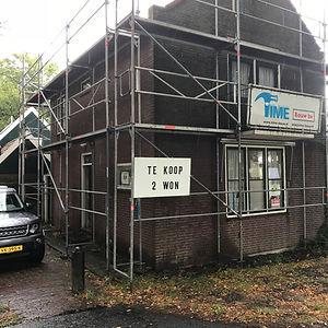Gevelsteiger-time-bouw.nl-timebouw.wonin