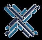 Logo-Txx-Transp_edited.png