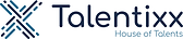 170410_Talentixx_Logo.png
