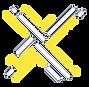Logo-Txx-Transp-2_edited.png