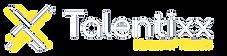 Logo-Txx-Transp-2.png