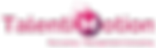 TiM_Logo_transparent_Mweiss.png