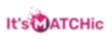 ITSM_Logo_180711.png