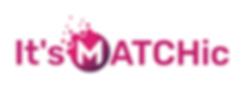 ITSM_Logo_180711_bearbeitet.png
