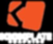 KPG_New-Logo_2018_for-WIX_white_cropped.