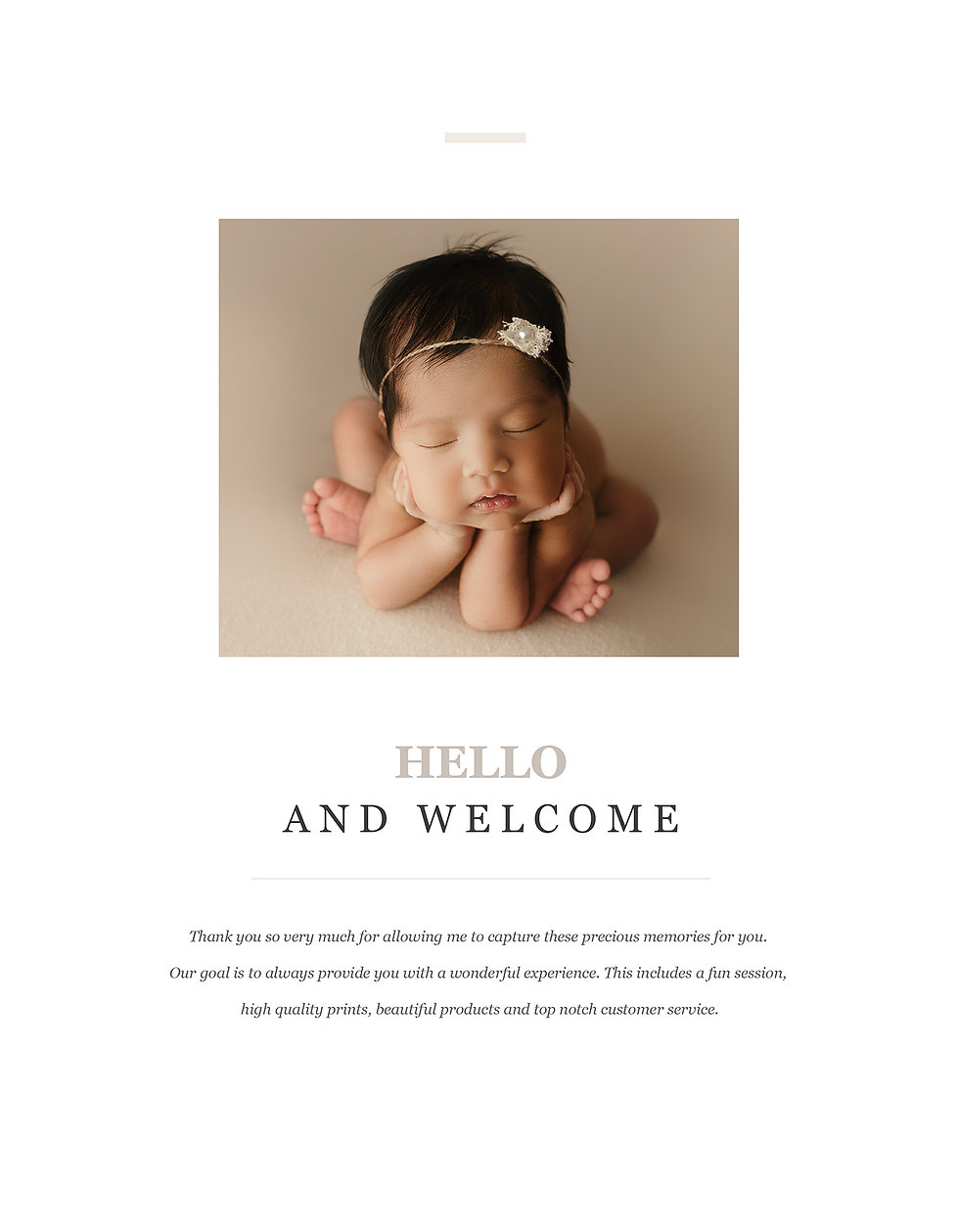 WEB2-Welcome.jpg