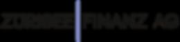 Logo RZ RGB.png