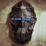 Rhin00_Cover_For_Distrokid.jpg