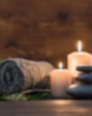 fnq-health-co-relaxation-massage-1-1024x