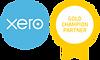 xero-gold-champion-partner.png