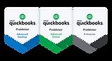 quickbooks-certified-proadvisor-certific
