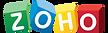 Zogo-Logo.png
