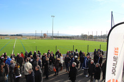 inauguration complexe georges freche.jpg
