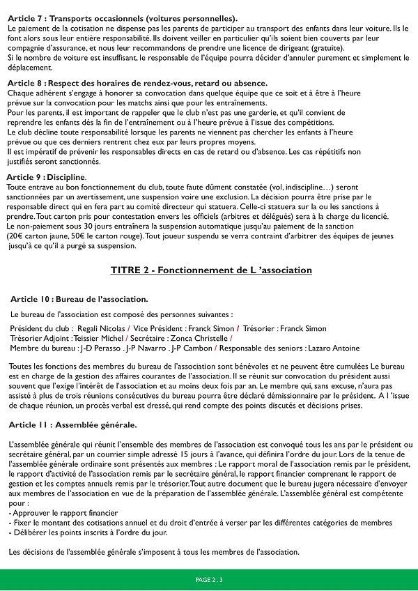 22 . 23 . 24 Règlement intèrieur_page-00