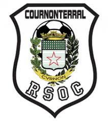 rso cournonterral.jpg