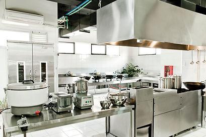 hot-kitchen-1.jpg