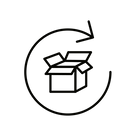 icone-retour.png